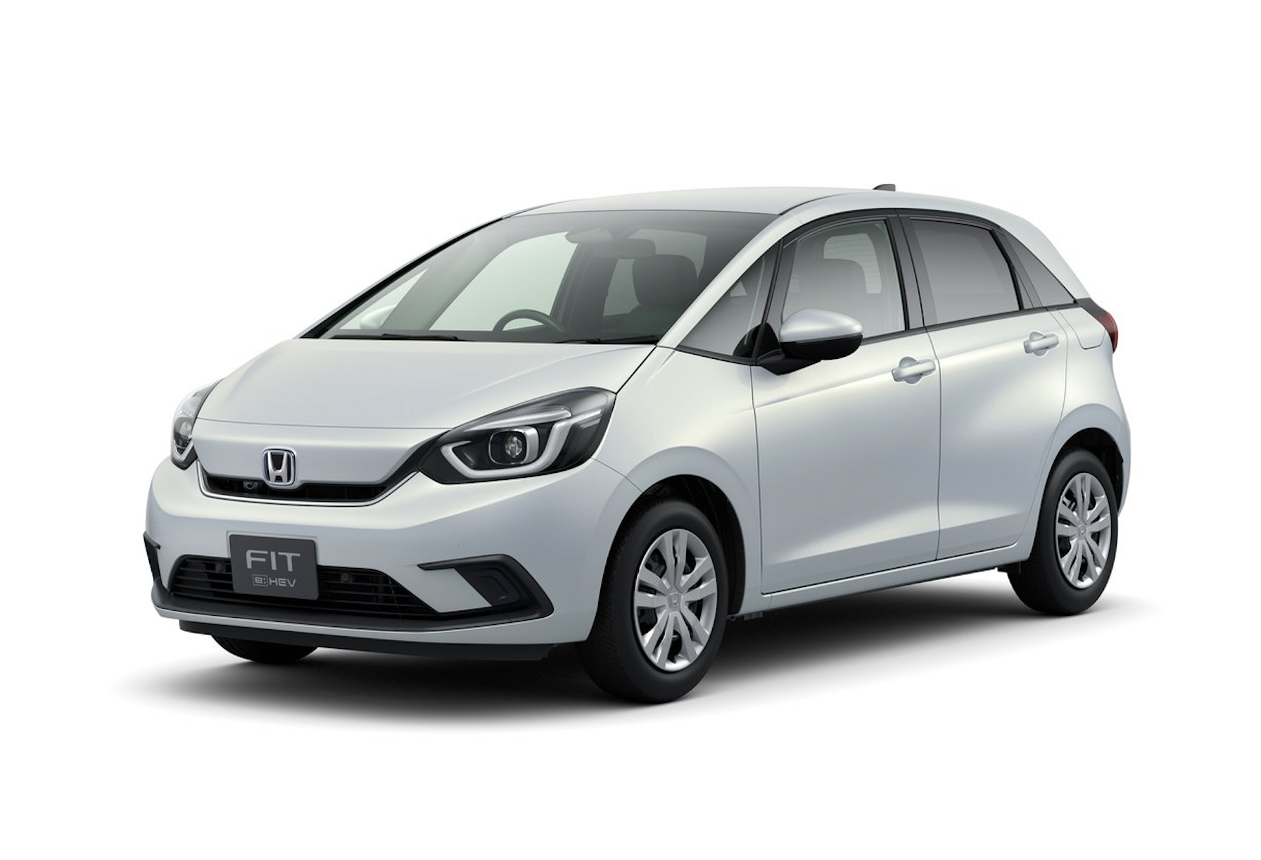 New Honda Fit 1 3 G F Package A For Sale Online In Singapore Ucars