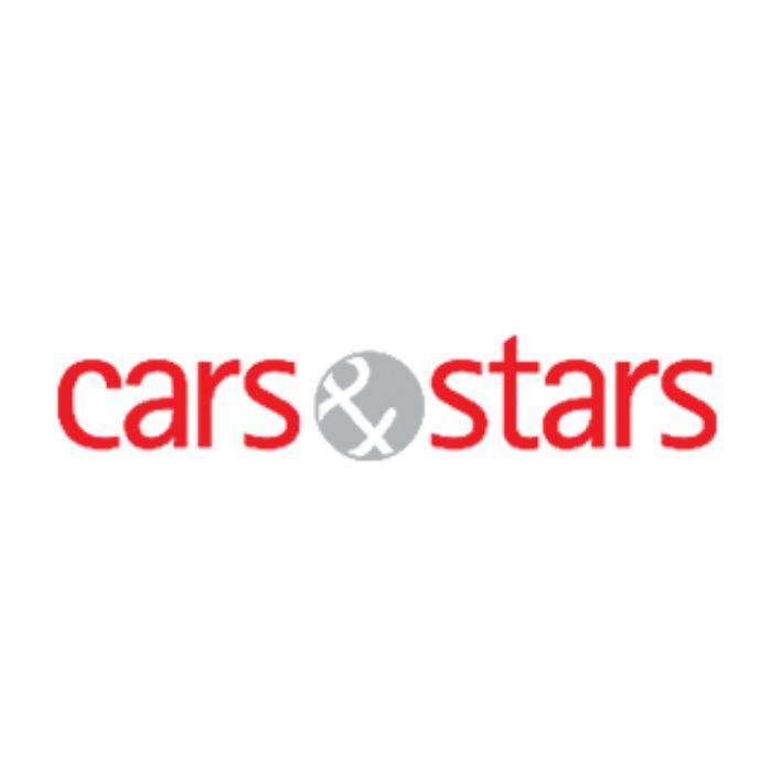 Cars & Stars Pte Ltd